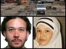 """Un couple disparaît à Charleroi en laissant ses six enfants: """"Ils s'étaient disputés"""""""