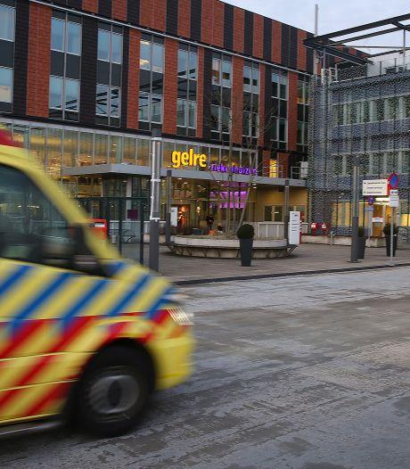 'Onnodige zorgen' over uitkleden ziekenhuis Zutphen