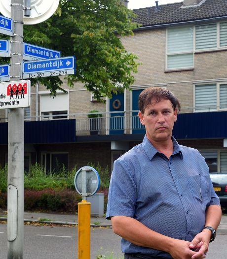 Rust lijkt terug te keren in Roosendaalse DesDia-wijk