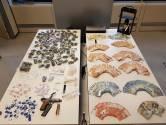 Leider Albanese drugsbende lapt Antwerpse havenbaas erbij na voorstel voor triootje