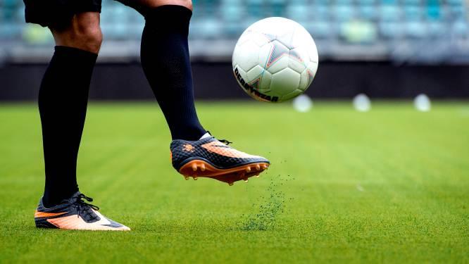 Amateurclubs WS Bellegem, KRC Bissegem en SV Kortrijk krijgen tegen augustus kunstgrasveld