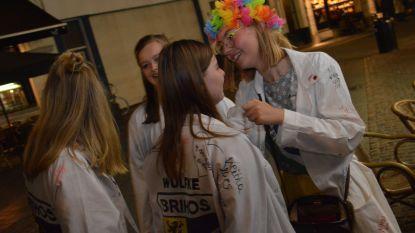 """Brugse studentenclubs maken zich op voor atypisch academiejaar: """"Vrezen minimale opkomst van nieuwe leden"""""""