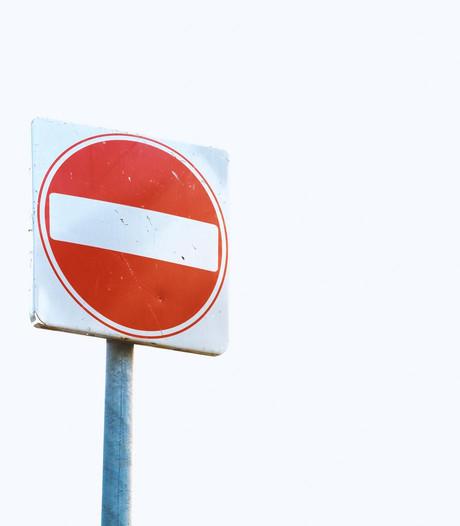 Straat in Weteringbuurt maand autovrij als proef