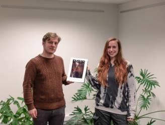 """Vrienden starten crowdfunding om nieuw magazine uit te brengen: """"Met 'Ember' willen we jongvolwassenen een stem geven"""""""
