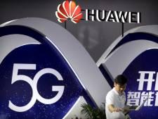 Samsung komt volgend jaar met telefoon voor supersnel 5G-internet