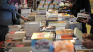 Vriendschap staat centraal tijdens jeugdboekenmaand