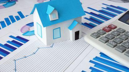 Laat u niet vangen aan misleidende informatie over jaarlijks kostenpercentage bij uw woonlening
