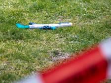 Gehandicapte man (50) ging vol gas achter 7-jarig jongetje aan: 'Wat als het kind was gevallen?'
