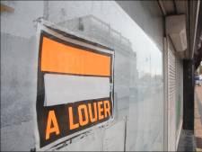 5.200 logements sociaux vides en Wallonie