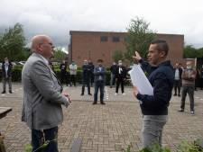 8500 handtekeningen voor petitie tegen huisuitzetting dementerende vrouw (74) met criminele zoon: 'Dit is onrechtvaardig'