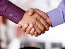 Oirschot schept orde in samenwerkingsverbanden met andere gemeenten