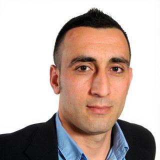 eindhovenaar-memis-geboren-in-%E2%80%98koerdistan%E2%80%99-heeft-zijn-afkomst-nooit-verloochend