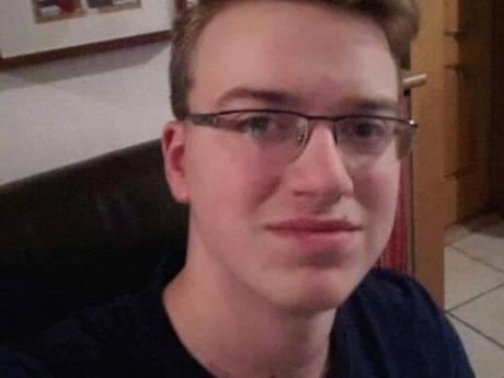 Quentin est la 37e victime des inondations qui ont ravagé la Belgique