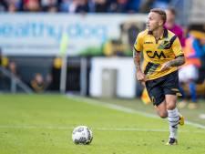 PSV en City zijn er op hoofdlijnen uit: ruim 5 miljoen voor Angeliño
