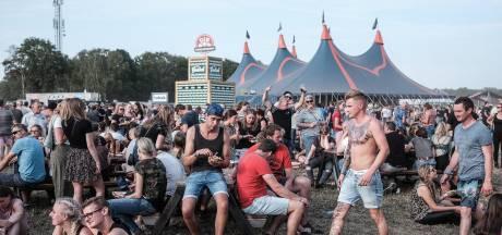 Zwarte Cross wil festival verplaatsen naar september