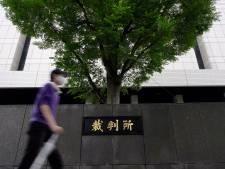 Deux Américains jugés à Tokyo admettent avoir aidé Carlos Ghosn à fuir du Japon