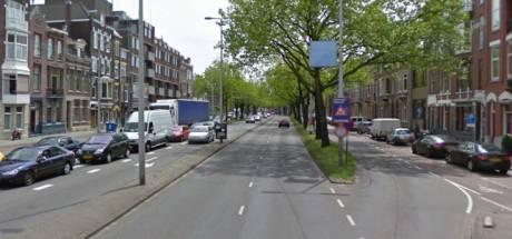 Huis in Rotterdam te koop voor 877,5 aan bitcoins