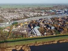 Gemeente Hardinxveld-Giessendam: 'Stukken IJzergieterij toegevoegd om volledig te zijn'