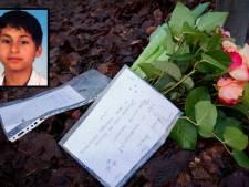 OM: Anass (13) niet aangezet tot zelfmoord