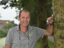 Wat gaat er gebeuren met omstreden bomenkap in Waddinxveen? De VVD wil het weten