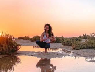 'Oceaantherapie': speciale retreats zetten in op de kracht van de zee om mentale welzijn te boosten