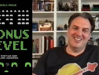 HLN-gamejournalist Ronald Meeus neemt je mee op avontuur door 60 jaar videogames