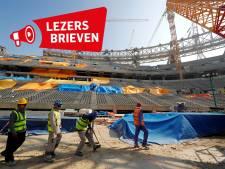 Reacties op WK voetbal in Qatar: 'Thuisblijven is voor Oranje de enige optie'