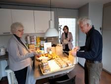 Eindhoven schrapt steun inloophuizen Cathrien en Hemeltje; 'Maar wij gaan gewoon door met mensen helpen'