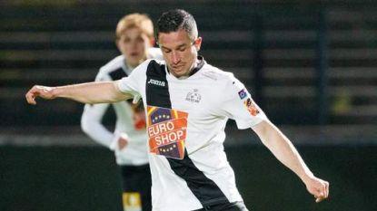Anderlecht-huurling aan de deur gezet bij Roeselare na rel op training, 'betrokkenen' ontkennen in alle toonaarden