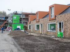 Nieuwbouwplannen voor starters Raalte fijn, maar: 'Jongeren hebben niets aan plannen over tien jaar'