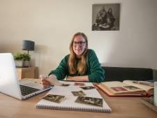 Iedereen gaat op zoek naar zijn roots: grote stijging gebruik West-Brabants Archief
