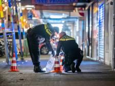 Rotterdammers verklikken gewapende buurman nauwelijks: OM betaalde pas drie keer tipgeld