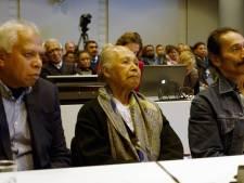 Zeeuwse regisseur Koert Davidse volgde jarenlang rechtszaak over Molukse treinkaping