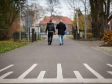 Hélène schrikt van botheid en arrogantie bij studie naar jeugdzorg: 'Nederland is kampioen kinderen opsluiten'