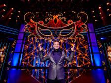 Kijkcijferrecord! The Masked Singer meest bekeken RTL 4-show sinds Idols 1