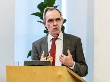 SP-wethouder Jansen: 'Bouwen in polder geen oplossing voor woningtekort'
