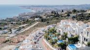Nederlandse criminelen teisteren Costa del Sol met drugs en liquidaties