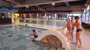 Heropening zwembad Zomergem voor derde keer uitgesteld