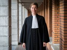 Zedenofficier van justitie: 'Bereid je er op voor dat verkrachter gaat zeggen dat jij óók seks wilde'