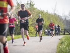 Atletiekwedstrijd in Enschede betrokken bij Fieldlab: 5000 recreanten mogen meedoen