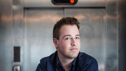 """""""Maar jeugd en B-ploeg blijven in Oosterwijk"""""""