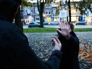 'Pssst.... meisje!' moet afgelopen zijn: dit is één van de ideeën om straatintimidatie in Utrecht te stoppen