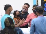 Pandemie laait op in India: hoeveel invloed heeft de nieuwe, 'Indiase' variant?