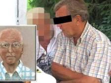 Verdachte afpersingszaak familie De Mol komt vrij