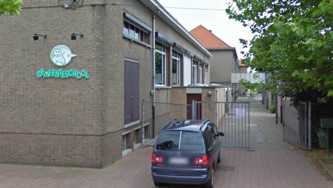 """Leerlingen vijfde leerjaar GBS De Eenhoorn in quarantaine na corona-uitbraak: """"Hopelijk blijft het bij één klas"""""""