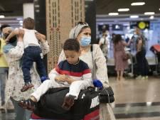 Marokko bereid om aantal vluchten naar Nederland toe te staan