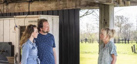Bijna 1,7 miljoen kijkers voor babyspecial, nieuw seizoen Boer zoekt Vrouw komt eraan
