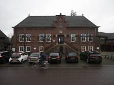 Carillon mogelijk naar Floreffeplein in Lieshout