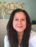 Jojanneke van den Bosch verloor in vijf maanden tijd eerst haar vader en vervolgens haar moeder. Ze schreef haar ervaringen op in een boek 'Zo, nu ben je wees'.