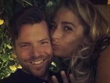 Shelly Sterk ten huwelijk gevraagd in Italië